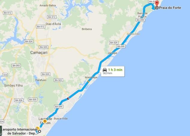 caminho_praia-do-forte