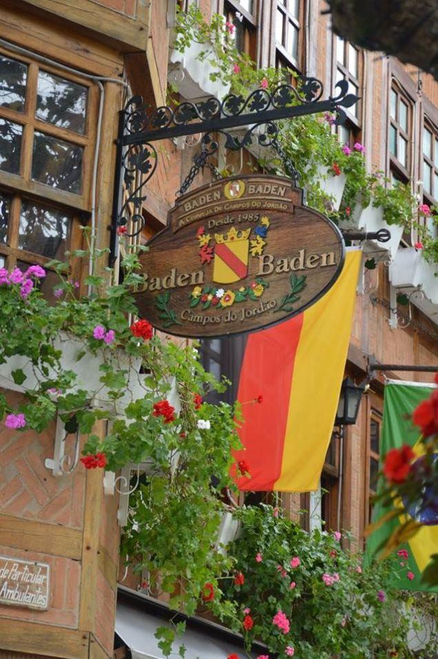 cerveja_baden_baden
