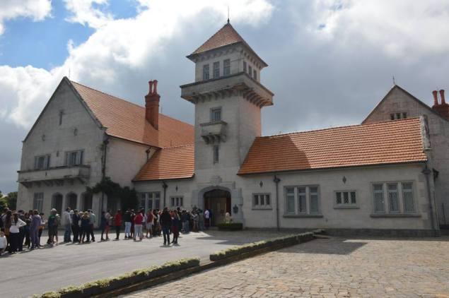 palacio_boa_vista