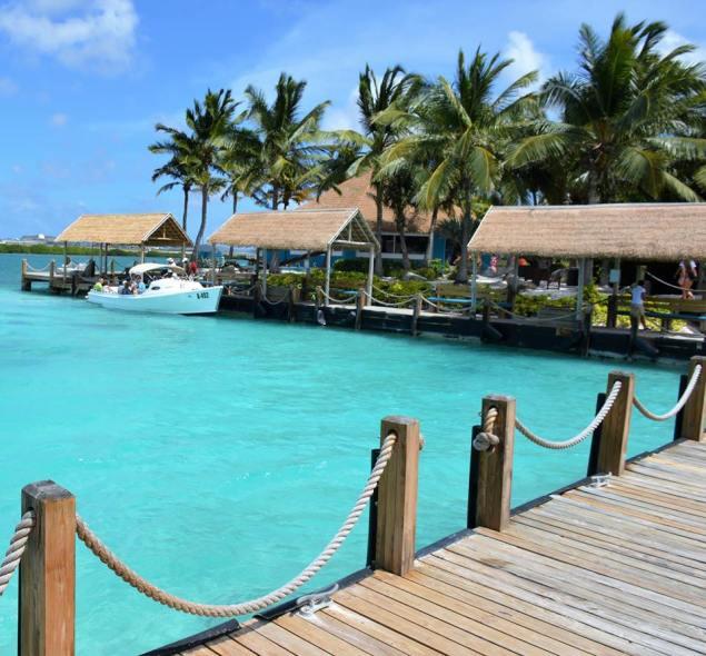 aruba_atracadouro_renaissance_island