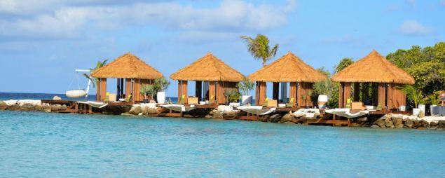 aruba_bangalos_flamingo_beach