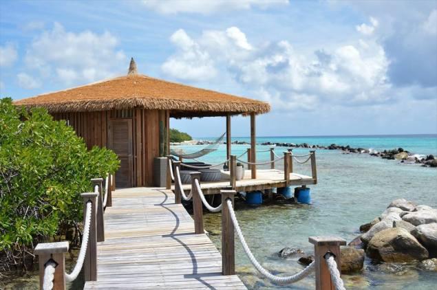 aruba_spa_renaissance_island
